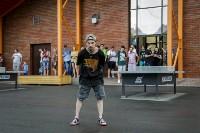 «Битва за «Нашествие»: «Васильков & коты» представят Тулу на фестивале, Фото: 27
