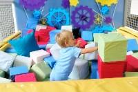 Увлекательные и полезные занятия для детей, Фото: 2