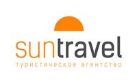 Sun Travel, туристическая компания, Фото: 1