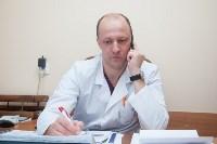 Главный уролог Тульской области , Фото: 15