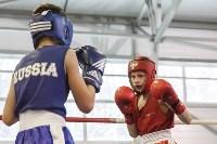 Чемпионат и первенство Тульской области по боксу, Фото: 67