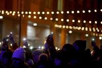 День народного единства в Ликерке, Фото: 24
