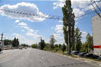 Новые камеры на проспекте Ленина, Фото: 9