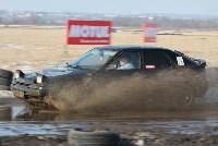 Тульские улетные гонки, Фото: 63
