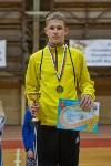 Кубок Президента Федерации по лёгкой атлетике, Фото: 96