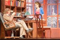 Ирина Медведева в спектакле Воспитание Риты, Фото: 9