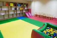 В какой детский центр отдать ребёнка, Фото: 14