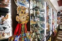 «Тульские пряники» – магазин об истории Тулы, Фото: 8