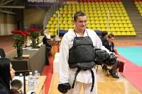 Чемпионат и первенство Тульской области по карате, Фото: 30