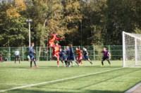 Молодежка Арсенала - Мордовия, Фото: 5