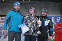 В Туле состоялась традиционная лыжная гонка , Фото: 168