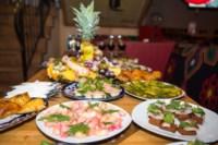День рождения ресторана «Изюм», Фото: 17