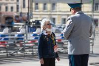 Парад Победы в Туле-2020, Фото: 69