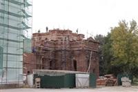 Колокола для колокольни Успенского собора уже отправлены в Тулу, Фото: 10