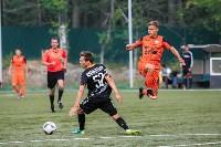 Урал-м - Арсенал-м 3:0, Фото: 20