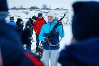 """Марш-бросок """"Поле Куликовской битвы"""", Фото: 36"""