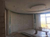 Где в Туле найти хороших мастеров для ремонта, Фото: 3