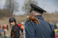 Сотни туристов-водников открыли сезон на фестивале «Скитулец» в Тульской области, Фото: 4