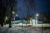 осмотр Платоновского парка, Фото: 9