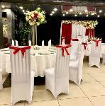Идеальная свадьба: всё для молодоженов – 2021, Фото: 22
