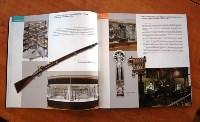 Книга о тульском музее оружия, Фото: 4