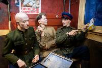 Поезд Победы, Фото: 71