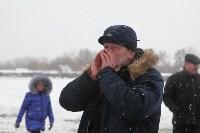 Воловский участок «Мастер-ралли», Фото: 7