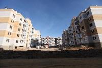 Петровский квартал: стройка кипит!, Фото: 22