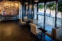 Лучшие тульские кафе и рестораны по версии Myslo, Фото: 23
