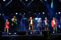 "Концерт ""Хора Турецкого"" на площади Ленина. 20 сентября 2015 года, Фото: 22"