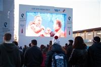Открытие Олимпиады в Сочи, Фото: 21