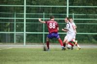 II Международный футбольный турнир среди журналистов, Фото: 56
