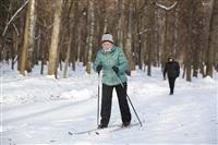 Туляки, пора вставать на лыжи и коньки!, Фото: 40