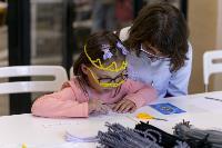 О комиксах, недетских книгах и переходном возрасте: в Туле стартовал фестиваль «Литератула», Фото: 23