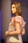 Всероссийский конкурс дизайнеров Fashion style, Фото: 85