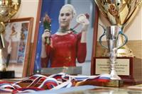 Галерея спортивных достижений, Фото: 3