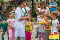В Туле состоялся финал необычного квеста для детей, Фото: 102