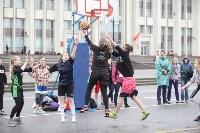 Спортивный первомай 2015, Фото: 20