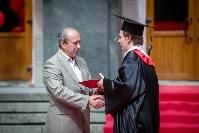 Магистры ТулГУ получили дипломы с отличием, Фото: 128