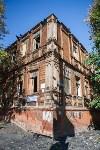 Сгоревший дом на ул. Пушкинской, Фото: 6