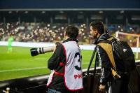 Матч Арсенал - Сочи, Фото: 135