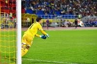 «Арсенал» Тула - «Волгарь» Астрахань - 1:1, Фото: 33