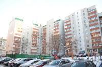 Выбираем квартиру от надёжного застройщика, Фото: 5