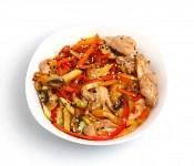 Доставка еды в Туле: выбираем и заказываем!, Фото: 11