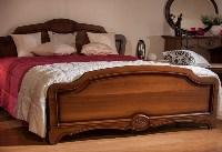 «Мебель Черноземья» - качество и доступность, Фото: 19