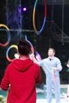 Aqua Show в Тульском цирке, Фото: 15