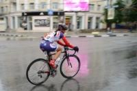 Групповая гонка, женщины. Чемпионат России по велоспорту-шоссе, 28.06.2014, Фото: 4