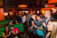 ROM'N'ROLL коктейль party, Фото: 74