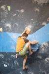 """Первый фестиваль скалолазания """"Восход"""", Фото: 144"""