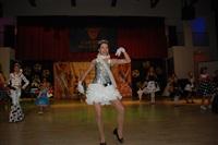 София Старцева, Фото: 6